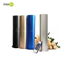 Wholesale Essential Oil Scent Machine Noise Free Remote Control With POM Nozzle from china suppliers