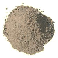 Wholesale Self - Flowing Refractor Refractory Castable Long Life For Iron Making Furnaces from china suppliers