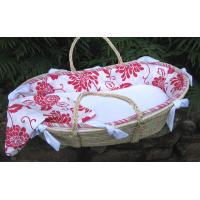 Wholesale Bella Crib Bedding from china suppliers