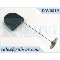 RW0819 Spring Cable Retractors