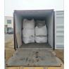 Buy cheap Senegal detergent  powder washing powder from wholesalers