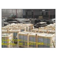 Wholesale China Shanxi Black Granite - best tomb stone from china suppliers