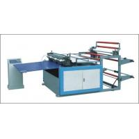 Wholesale 4.5kw Automatically Count Computer Control Aluminum Paper Slitting Machine 1400QZ-A from china suppliers