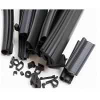 Wholesale upvc rubber window gasket wedge seal profiles supplier for car rv marine boat glazing from china suppliers