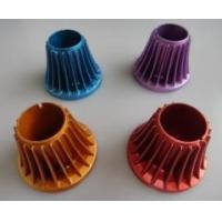 Wholesale Heat Sink Appearance Stainless Steel Metal Rapid Prototyping Precision CNC Machining from china suppliers