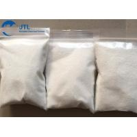 Wholesale 168 Antioxidant Plastic Additives 31570-04-4 Phosphite Tris ( 2,4-di - tert - butylphenyl ) from china suppliers