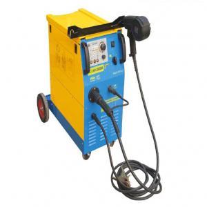 Wholesale MIG/Mag Welder Machine (SSW-7205) from china suppliers