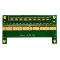 Wholesale 6 oz Copper SMD DIP PCB Fabrication and Assembly , Turnkey PCB from china suppliers