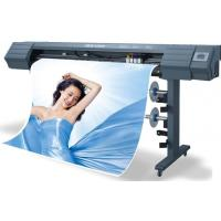 Wholesale Dye-based Ink Water Based Inkjet Printer with Standard 416 Nozzles IMT LC5500 2pass from china suppliers