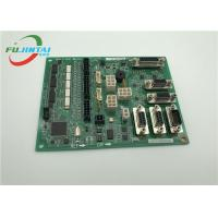 Buy cheap SMT Machine Panasonic Spare Parts NPM Operation Change Board PNF0A5 N610106335AA from wholesalers
