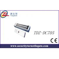 Wholesale electronic front door lock from china suppliers