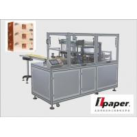 Wholesale Repacking ManualIndustrial Shrink Wrapping Machinery Equipment from china suppliers