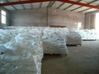 Wholesale UN:2331 96%Min Industry Grade Zinc Chloride CAS:7646-85-7 from china suppliers