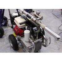 Wholesale High Pressure Expoxy Painting Hydraulic Airless Sprayer 145kgs from china suppliers