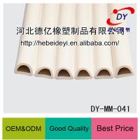 Wholesale door rubber seals from china suppliers