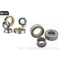 Wholesale Z3 V3 Cylindrical Roller Bearing For Auto NU226ECM/C3  , Radial Load Bearings from china suppliers