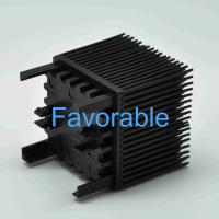 Wholesale OEM FK Black Nylon Bristles Suitable For Cutter Table CAM CAD Machine from china suppliers