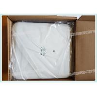 Wholesale Cisco AIR-AP1832I-H-K9 Wifi Access Point Wireless AP, 802.11a/g/n/ac Wave 2 from china suppliers