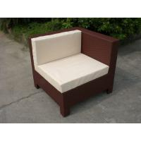 Wholesale 5pcs home sofa set from china suppliers