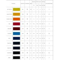 Wholesale Dyestuff G Series from china suppliers