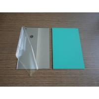 Wholesale Adhesive plastic mirror from china suppliers
