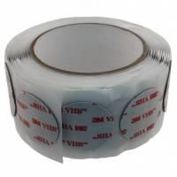 Wholesale 3M4936 Acrylic Double-Sided Adhesive VHB  Foam Tape from china suppliers