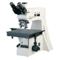Wholesale Wide Field Optical Metallurgical Microscope With Plan Achromatic Objectives from china suppliers