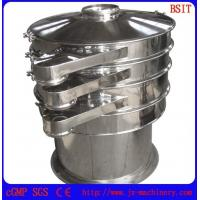 Wholesale High-Efficient Sifting Machine (ZS-1000) from china suppliers