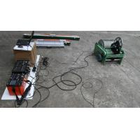 Wholesale Geophysical Well Logging System from china suppliers