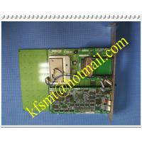 Wholesale KM5-M4200-01X SYSTEM UNIT ASSY For Yamaha YV88X , YV100X System Boards KM5-M4220-002 from china suppliers