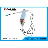 Wholesale Long Leads Liquid Ceramic Resistor Heater PTC Environmental Protection from china suppliers