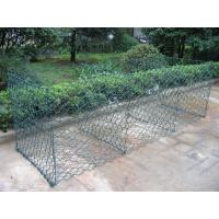 Wholesale gabion box wire mesh from china suppliers