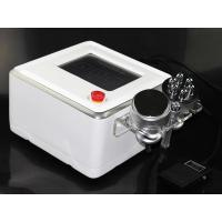 Wholesale Portable 36-40khz cavitation with Radio Frequency Fat Cavitation Machine for weight loss from china suppliers