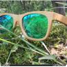 Buy cheap Wholesale Sunglasses wooden sunglasses polarized sunglasses fashionable sunglasses from wholesalers