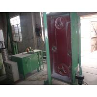Wholesale Durable Straight Wire Drawing Machine Parts With Hot Water Tank from china suppliers