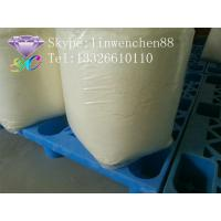 Wholesale Oral / Injection Trenbolone Steroids Raloxifene Hydrochloride Powder from china suppliers