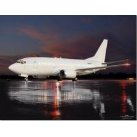 Wholesale Used Airplane for Leasing or sales from china suppliers