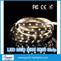 Wholesale Led Strip Lights Waterproof Flexible, Changeable Led Light Strips For Hotels from china suppliers