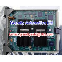 Wholesale Sell New Honeywell Keyboard 51403578-100 Keyboard, OEP 2 - grandlyauto@hotmail.com from china suppliers