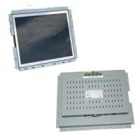"Wholesale FEELWORLD 5"" SKD Module LCD Monitor, Open Frame with USB Touch from china suppliers"