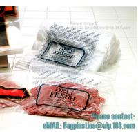 Wholesale Saddle pack Deli bags, Snack, Sandwich, XL Sandwich, Pint, Quart, Gallon sizes, minigrip from china suppliers