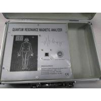 Wholesale Indonesian Language Software Version 4.3.0 Quantum Body analyzer Compatible for Windows 10 from china suppliers