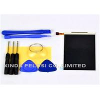 Quality Original Nokia LCD Screen Digitizer , 4.0 Inches Nokia Lumia 520 Display for sale