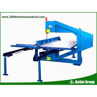 Wholesale Vertical Foam Cutting Machine (3 Sheel),Vertical Foam Cutting Machine , Foam Cutting Machine from china suppliers