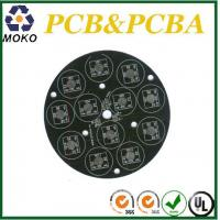 Wholesale Aluminum Core Based LED OSP PCB Manufacturing Assembly from china suppliers