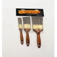 Wholesale Brushes (6) from china suppliers