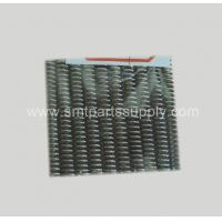 Wholesale Universal AI Parts 10249029 SPRING,COMPRESSION from china suppliers
