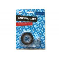 Wholesale Sticky Magnetic Strips, Magnetic Strips Roll for Supermarket sales from china suppliers