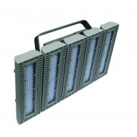 Wholesale IP66 720W LED High Mast Light , Outdoor Led Floodlight 50000hrs from china suppliers