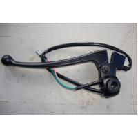Wholesale United Motor 2005 Motorcycle Adjustable Clutch Lever Sportster from china suppliers